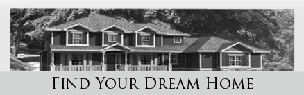 Find Your Dream Home, Kerry Mark REALTOR