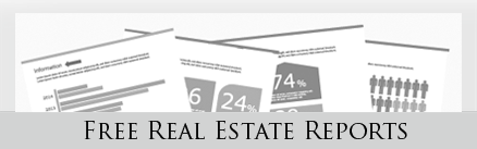 Free Real Estate Reports, Kerry Mark REALTOR